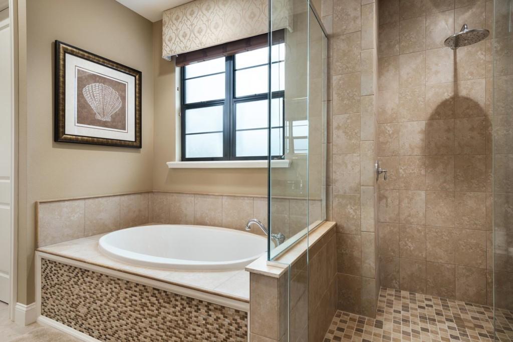 7433GCRR-suite-2-bath-2014-02-12_002
