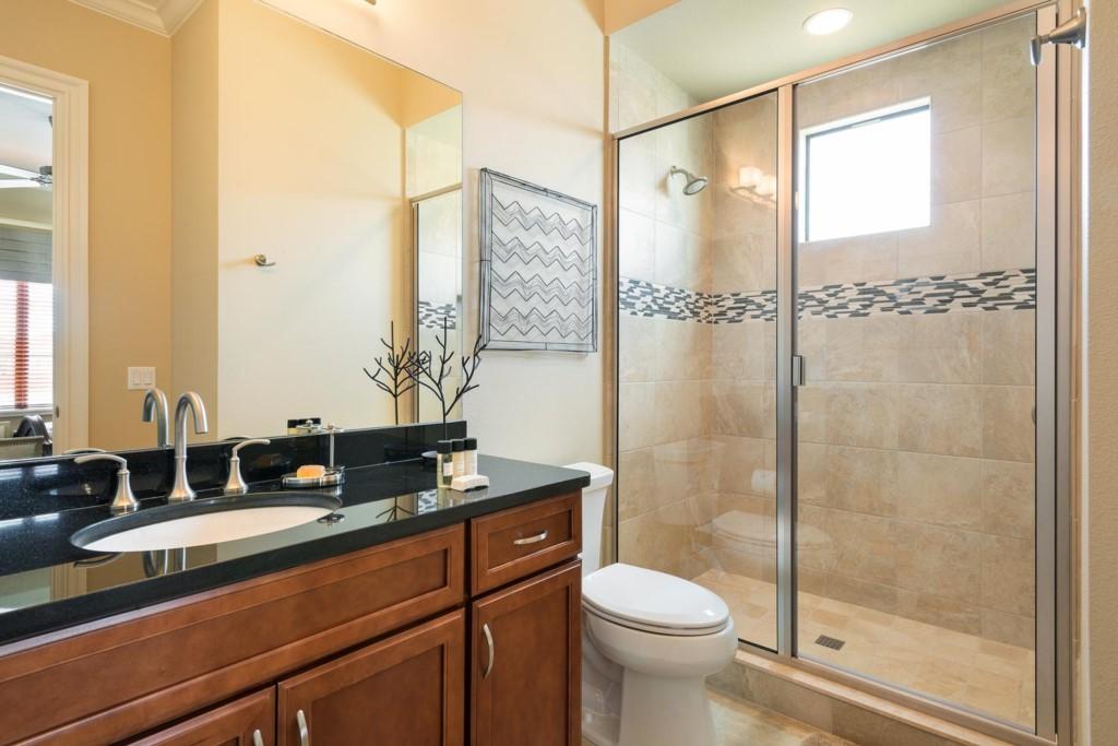 7433GCRR-suite-3-bath-2014-02-11