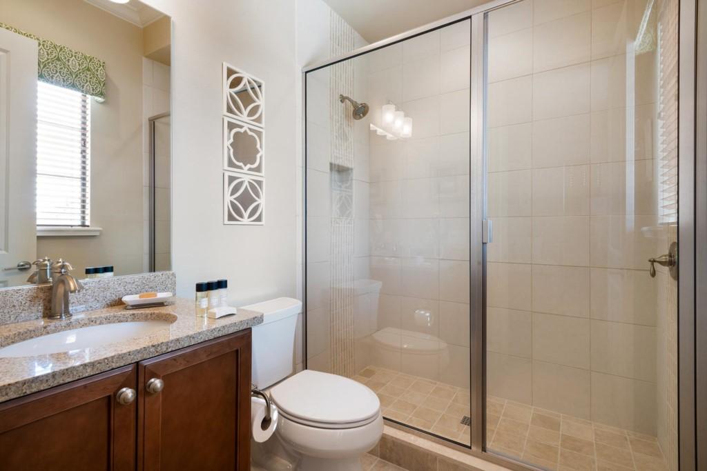 7433GCRR-suite-5-bath-2014-02-11
