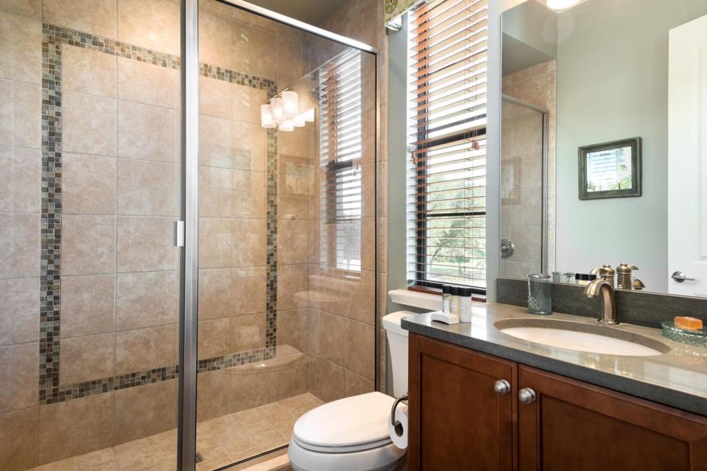 7433GCRR-suite-6-bath-2014-02-11