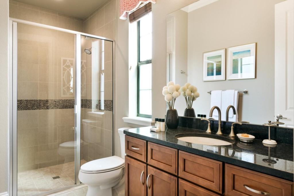 7433GCRR-suite-7-bath-2014-02-11