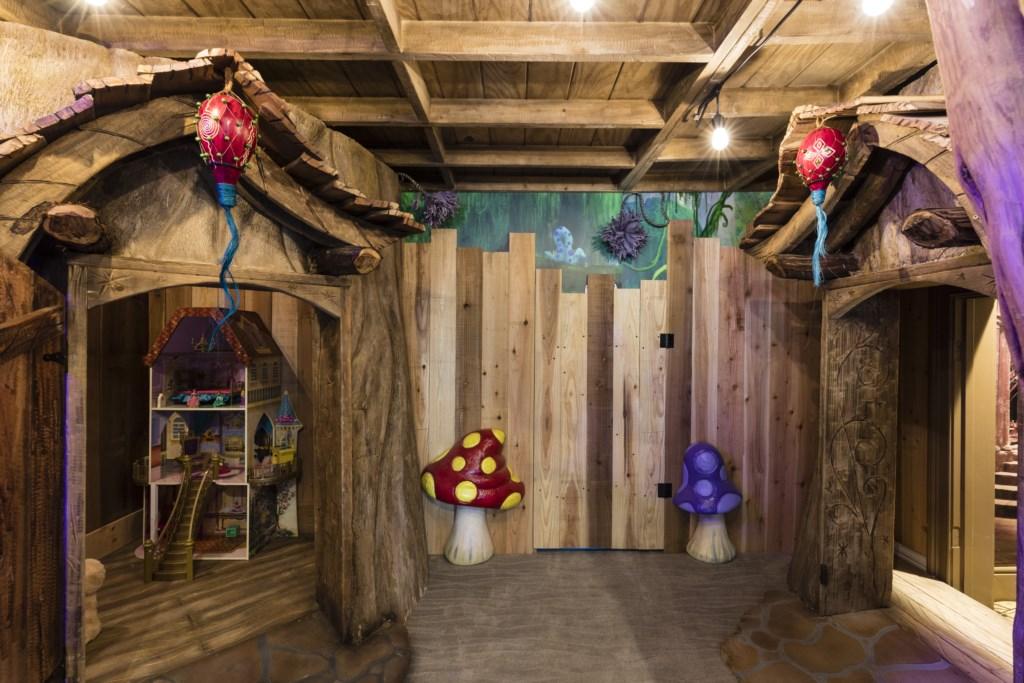 Playroom-5