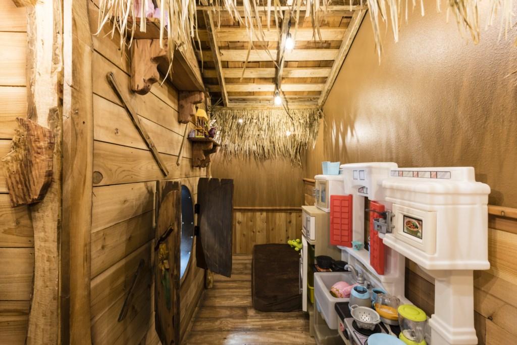 Playroom-9