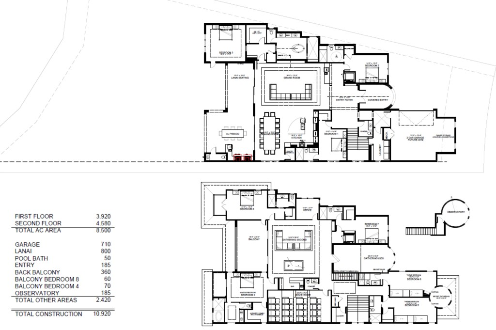 W306 Floor Plan.PNG