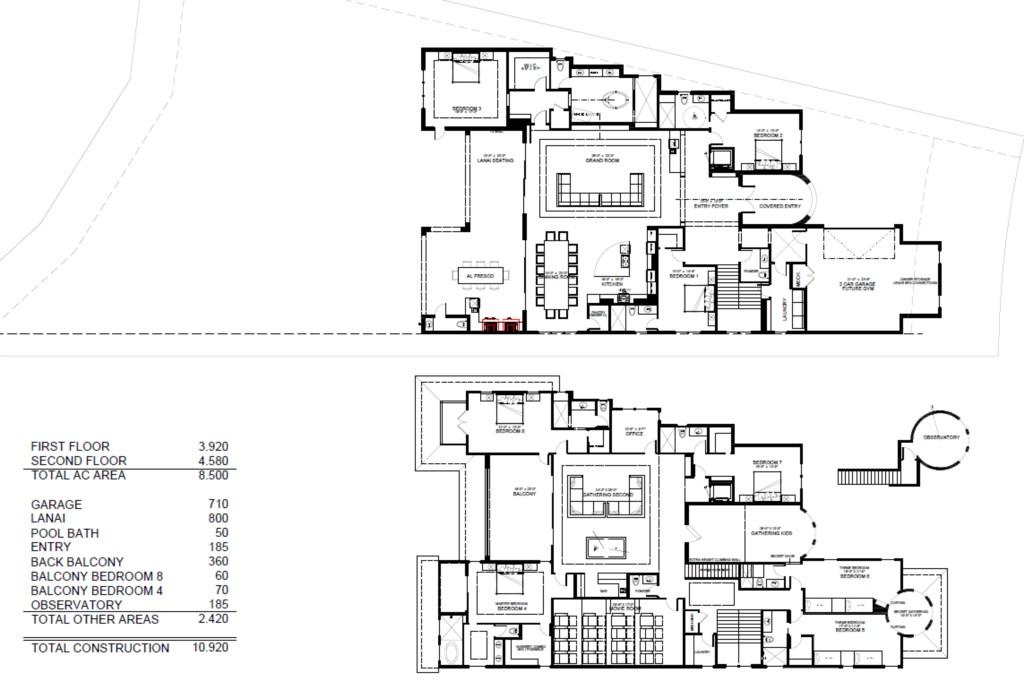 W306 Floor Plan.PNG