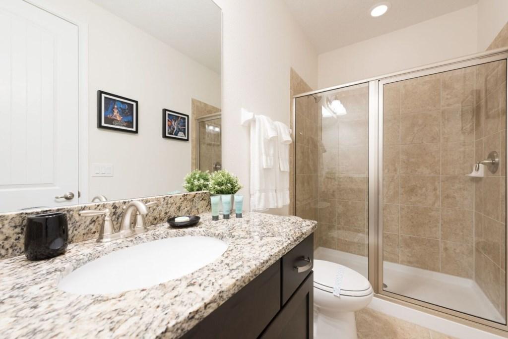 Bath%208_preview.jpeg.jpg