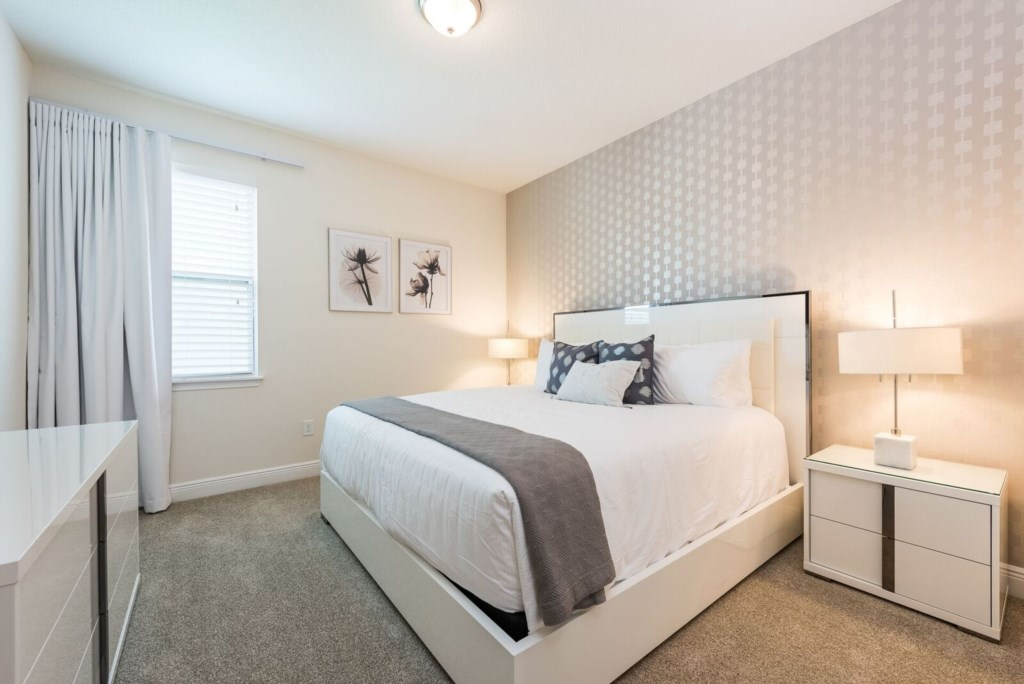 Bedroom%202-1_preview.jpeg.jpg