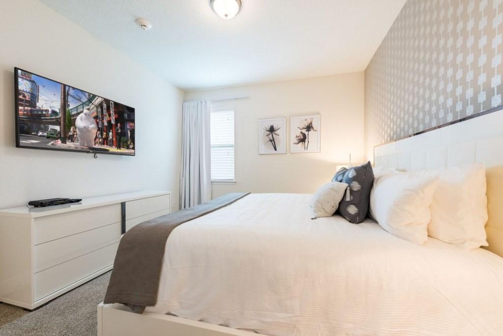 Bedroom%202-2_preview.jpeg.jpg