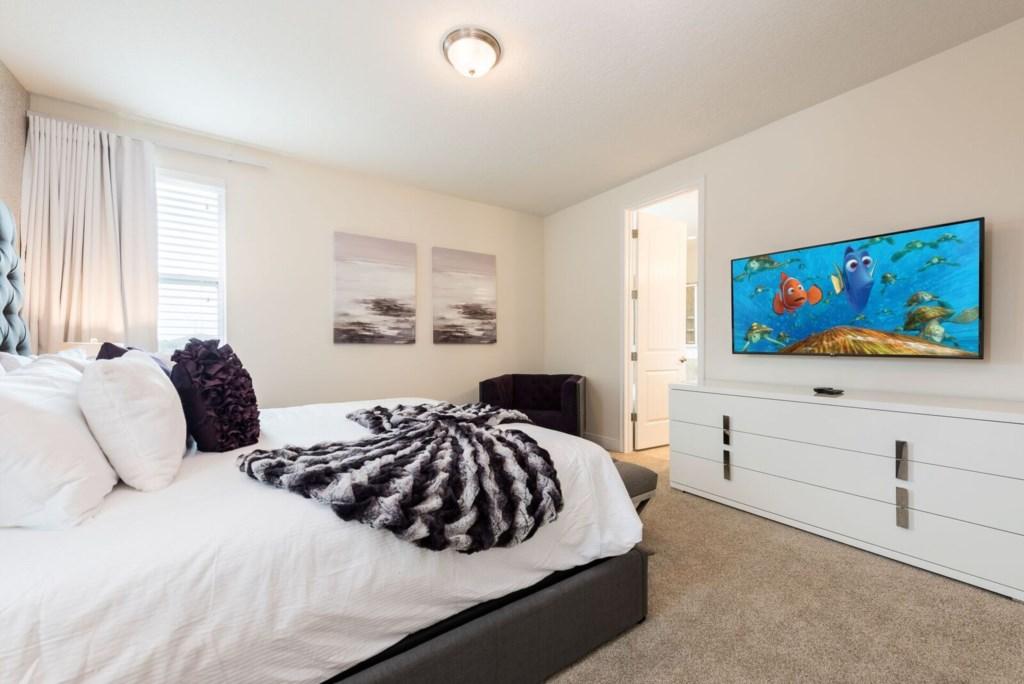 Bedroom%203-2_preview.jpeg.jpg