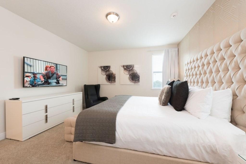 Bedroom%204-2_preview.jpeg.jpg