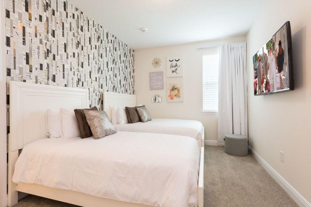 Bedroom%206-1_preview.jpeg.jpg