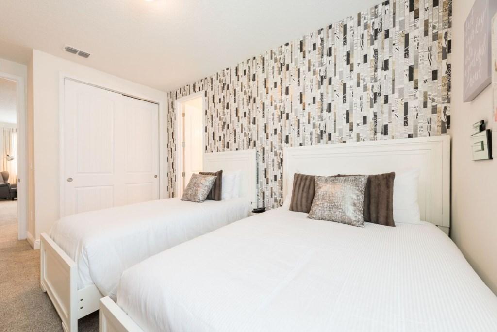 Bedroom%206-2_preview.jpeg.jpg