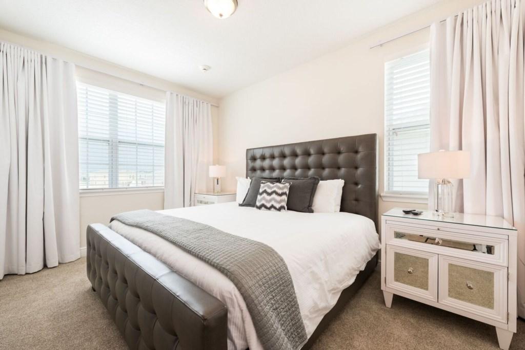 Bedroom%208-1_preview.jpeg.jpg