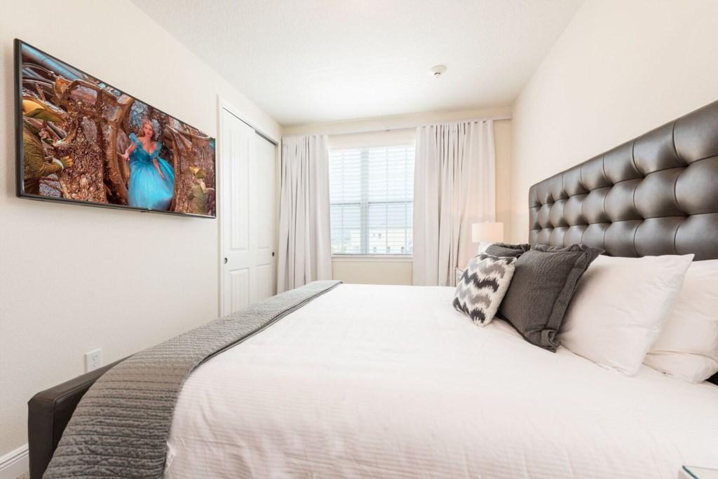 Bedroom%208-2_preview.jpeg.jpg