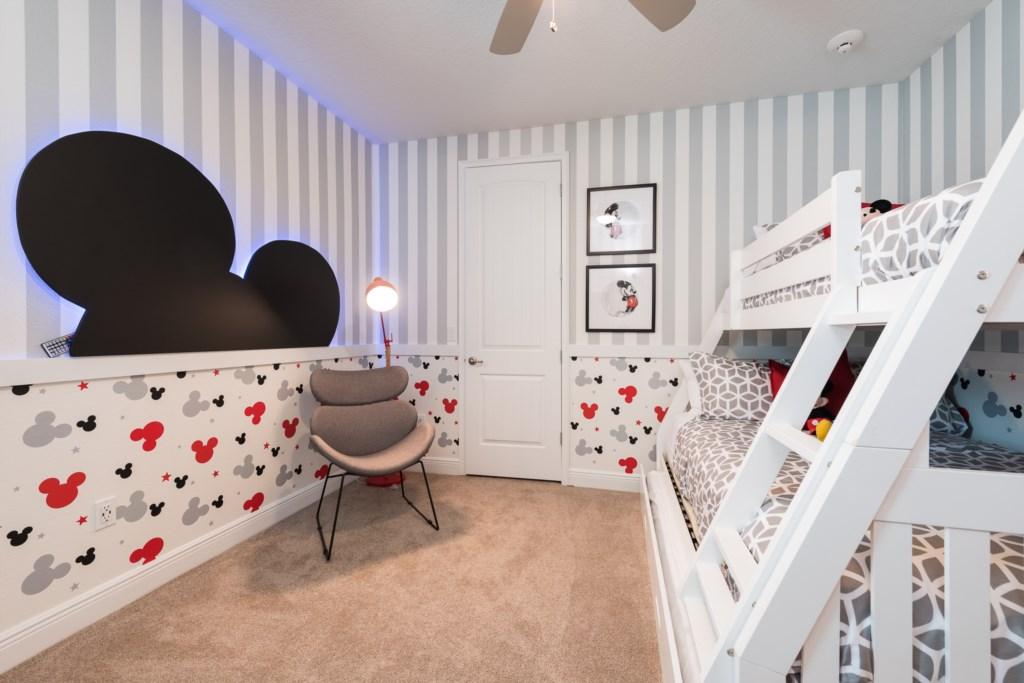 Bedroom 9-3.jpg