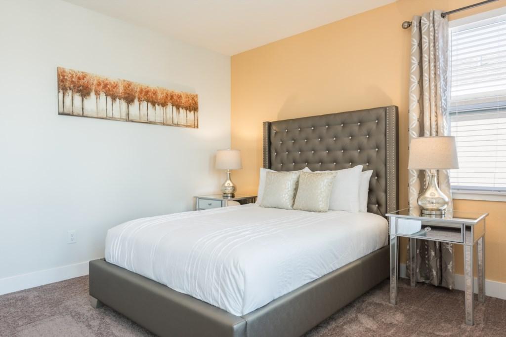 Master Bedroom 1-2.jpg