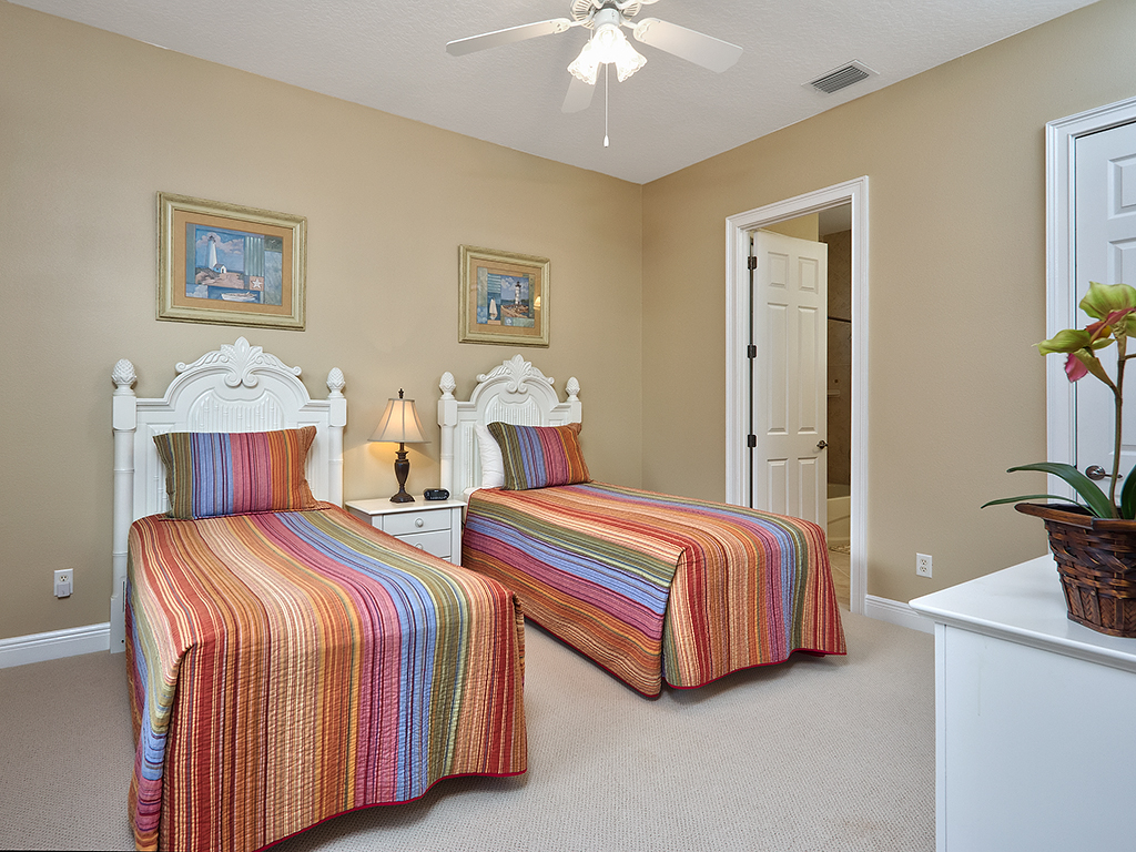 23Excite-7545HomeAway
