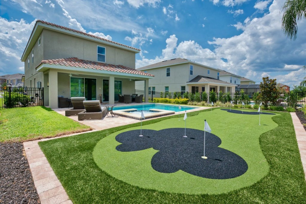 Golf%203_preview.jpeg.jpg