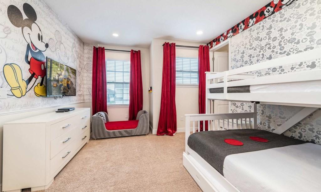 450BUR bed1-2.jpeg