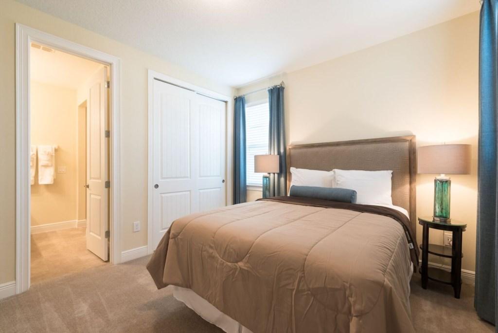 Bedroom%203-1.jpg