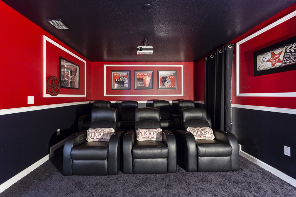 Theater Room-1