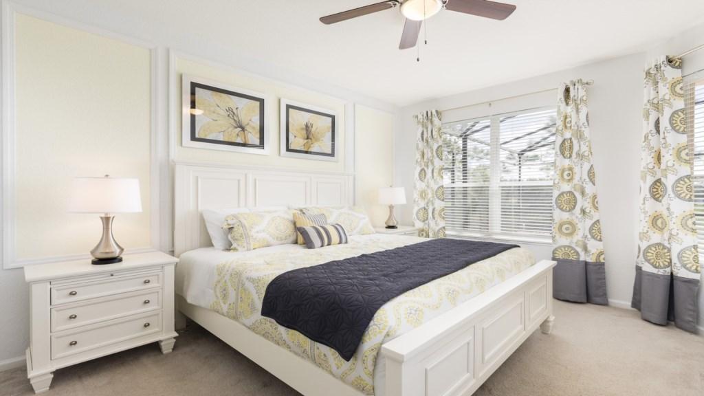 Master Bed 2-1.jpg