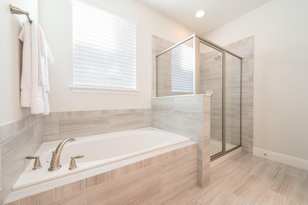 Bath5-2