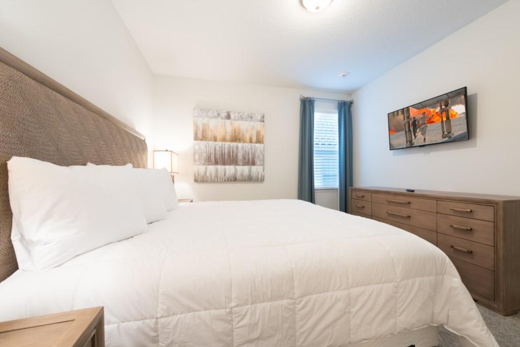 Suite10-2