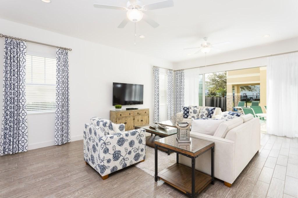 Living Room-1.jpg