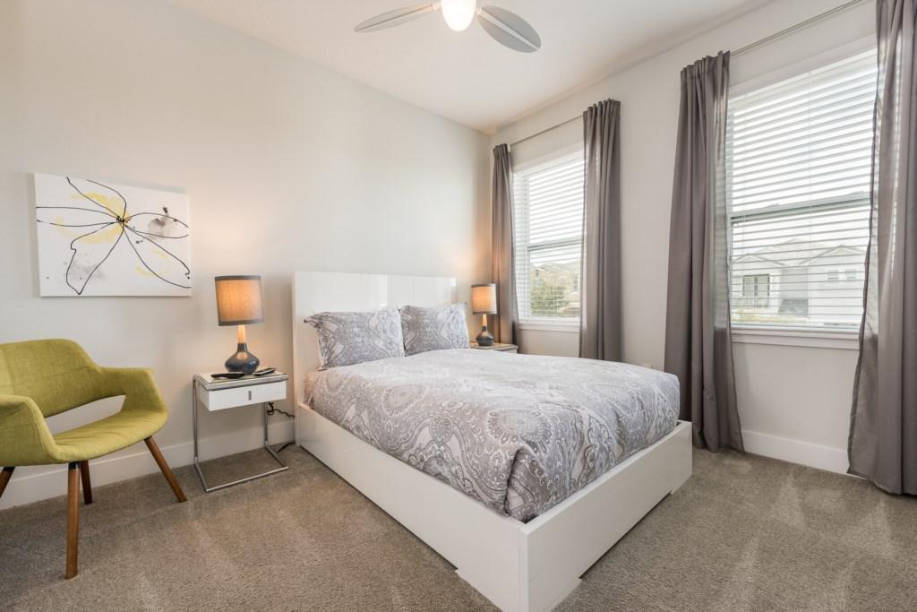 Bedroom 7-1.jpg
