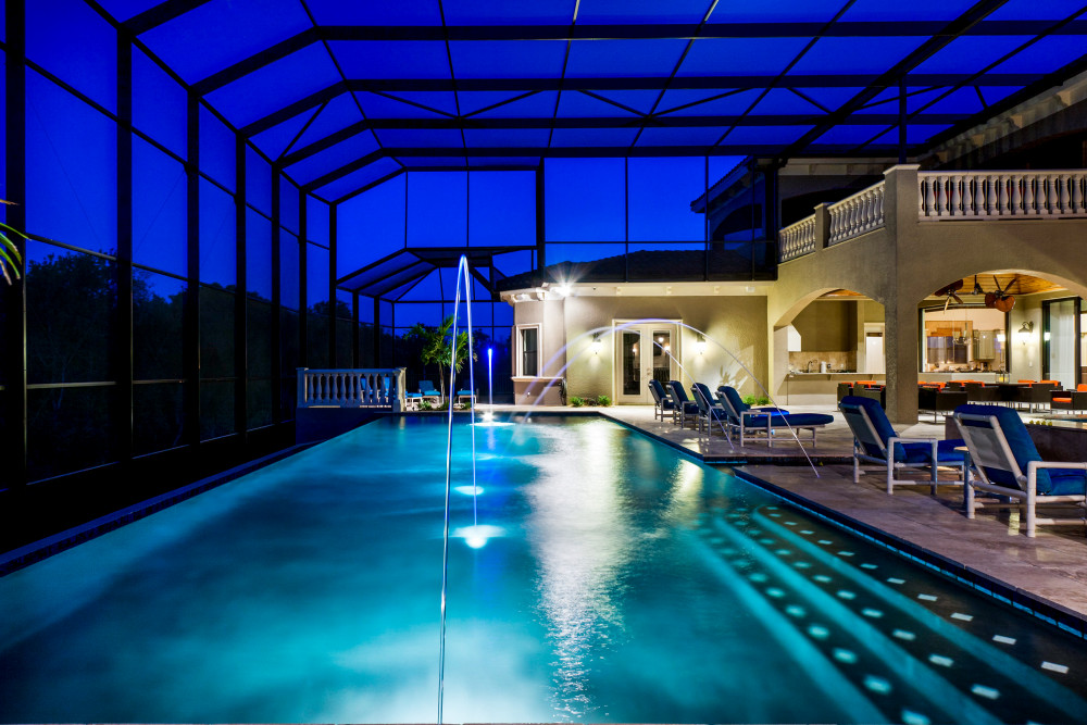 Pool Twilight 3.jpg
