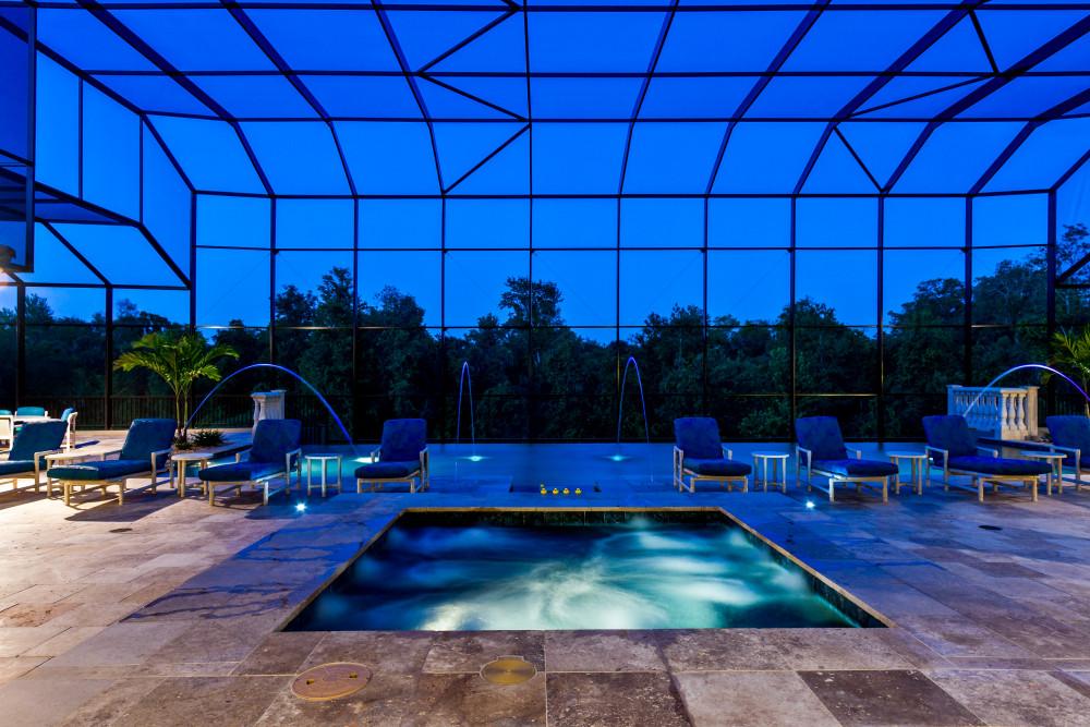 Pool Twilight 5.jpg