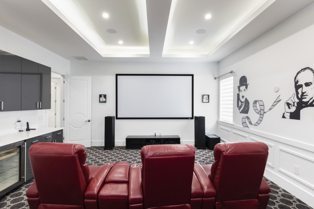 TheaterRoom-3