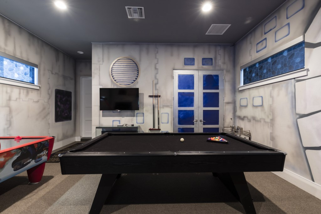 GameRoom-2.jpg Disney Vacation Homes Reunion Resort.jpg