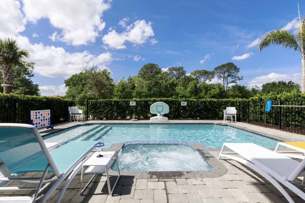 Pool-1.jpg Disney Vacation Homes Reunion Resort.jpg