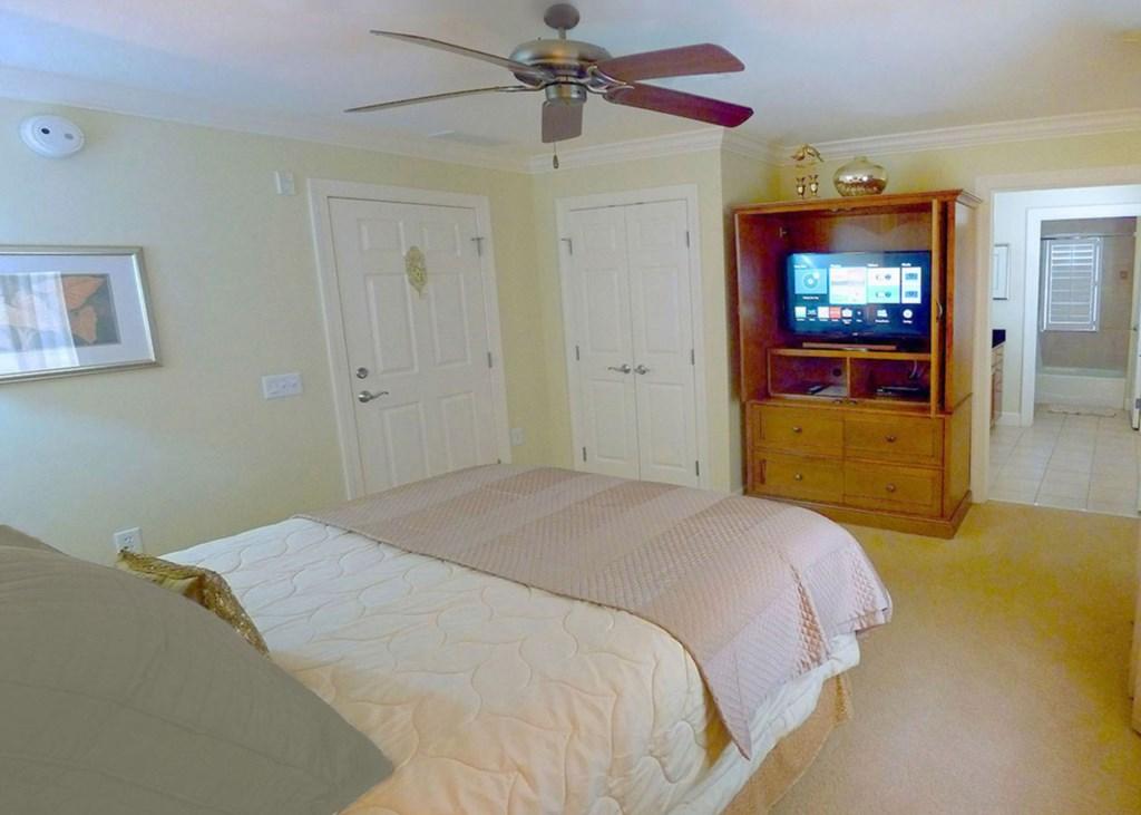 CCR Queen Bedroom.jpg