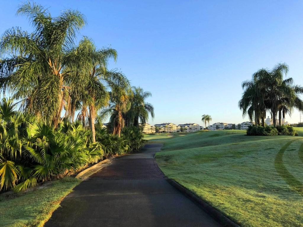 Reunion Resort 1018 golf course.jpg