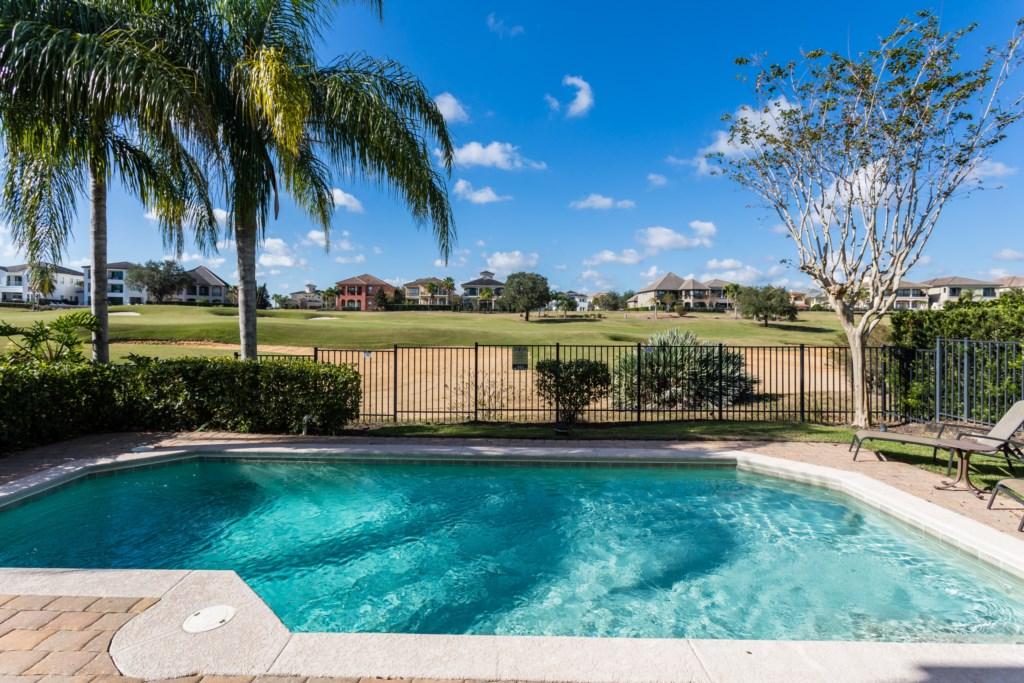 pool golf view.jpg