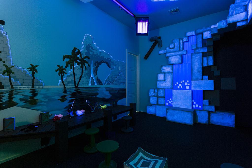 Playroom-10