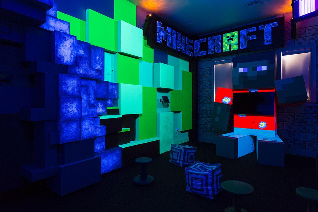 Playroom-6
