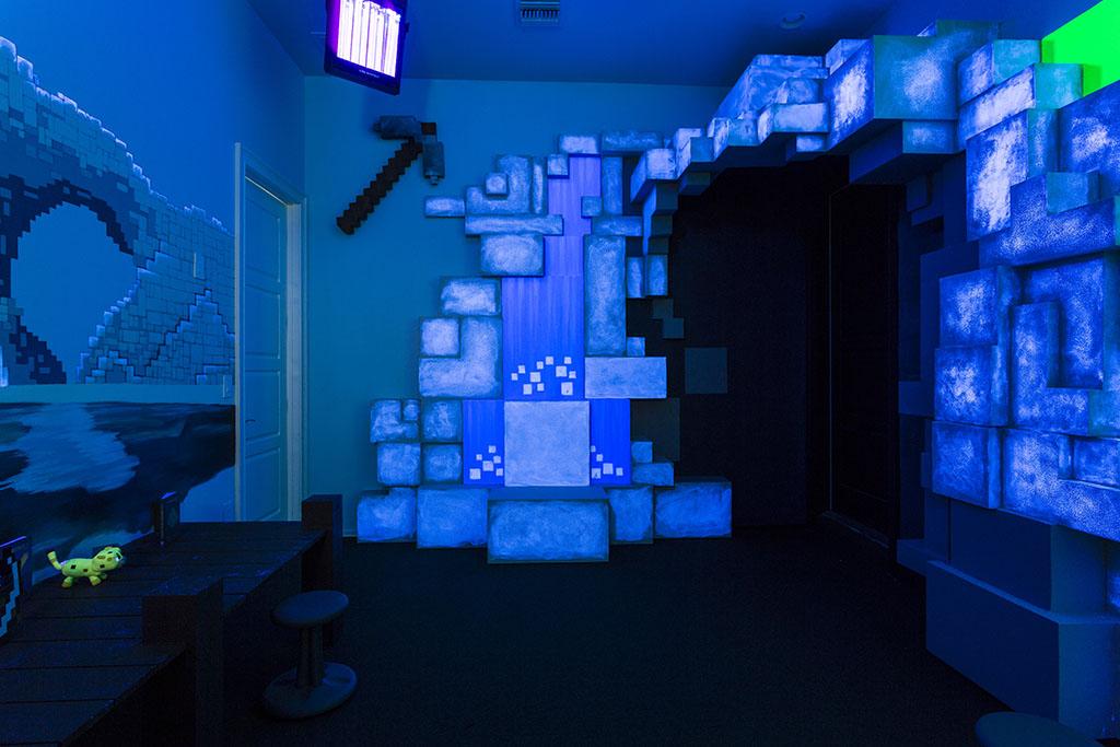 Playroom-8