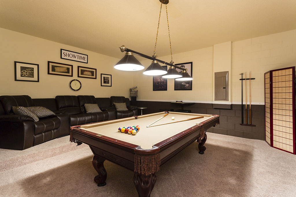 Game Room-1