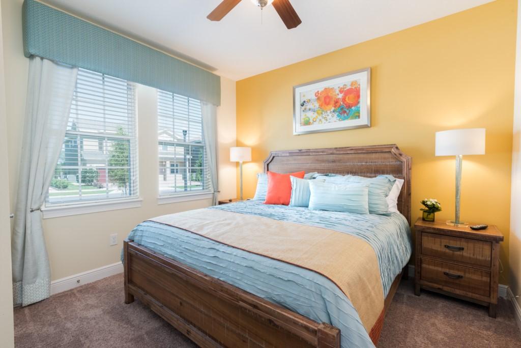 Bedroom10-1