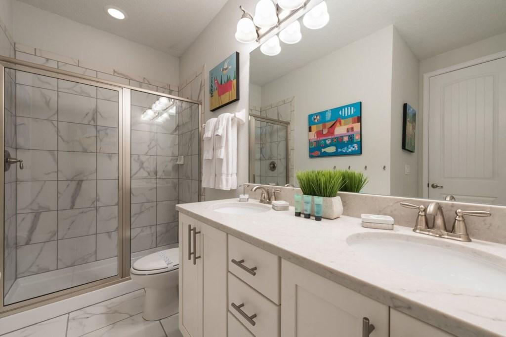 Bath%2010_preview.jpeg.jpg