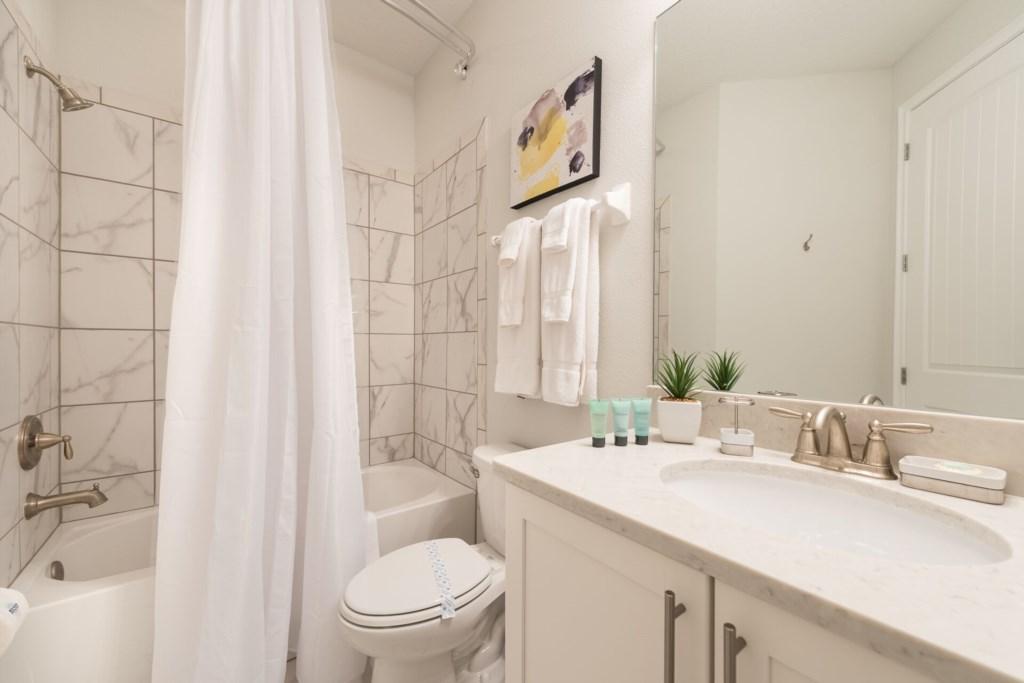 Bath%202_preview.jpeg.jpg