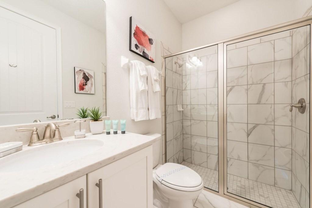 Bath%204_preview.jpeg.jpg