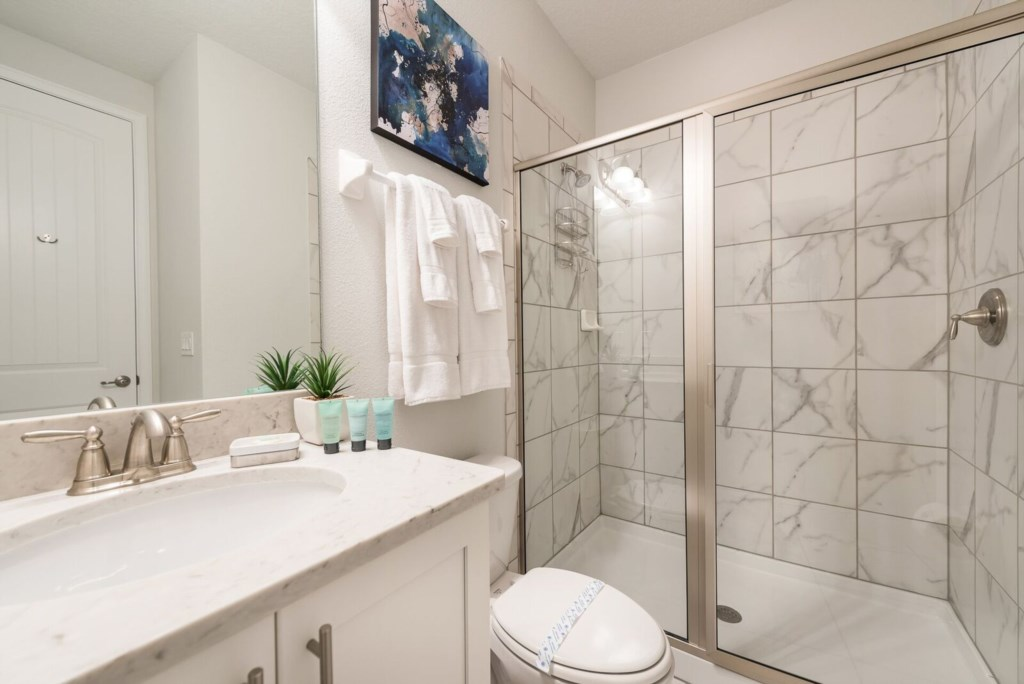Bath%207_preview.jpeg.jpg