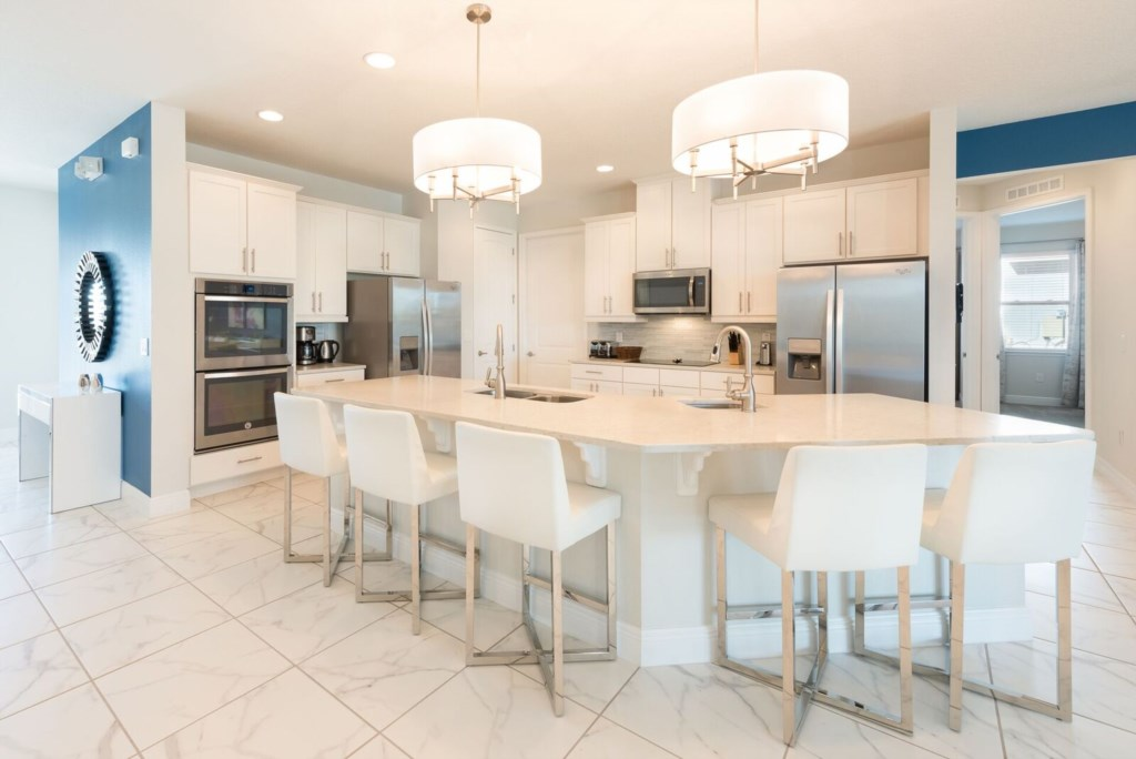 Kitchen%202_preview.jpeg.jpg