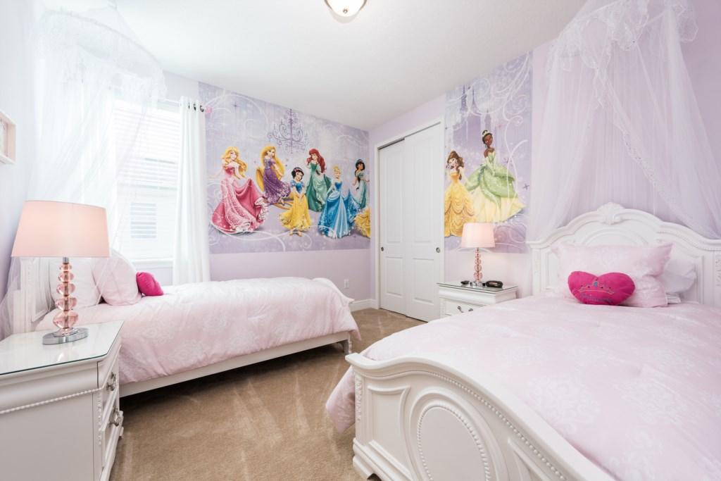 Suite 6-1.jpg