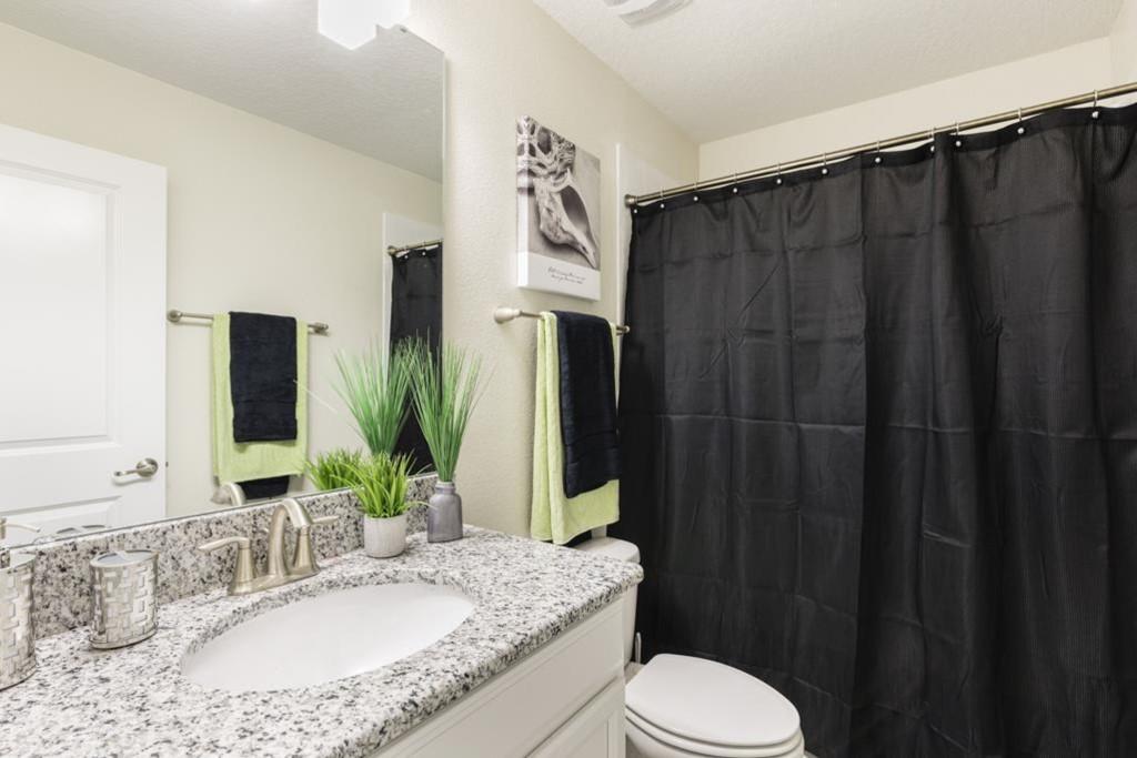 Bathroom3(Copy)